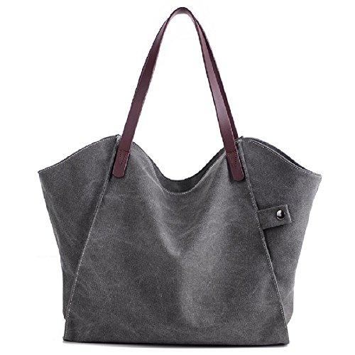 femme maitresse sac cabas cabas toile toile sac femme maitresse q04xFw4B