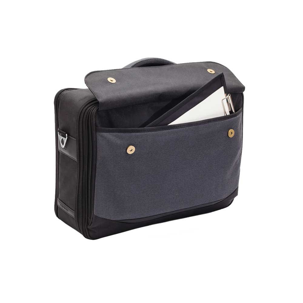 sacoche en tissu Elite Doctor bag