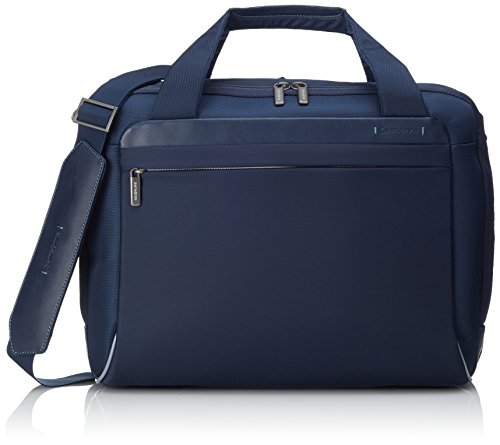 Sacoche Samsonite ordinateur Business à 2 compartiments